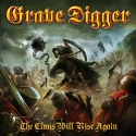 grave-digger_clans