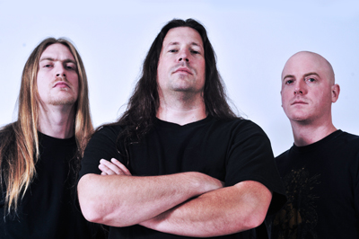 Interview mit Dying Fetus