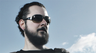 Interview mit Ihsahn