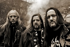Interview mit Tom Angelripper (Sodom)