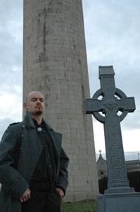 Alan Nemtheanga Averill von Primordial