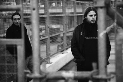 Interview mit Herbst (Lantlôs)