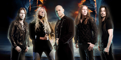 Interview mit Mat Sinner (Primal Fear)