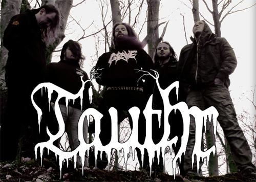 Interview mit Mayhemic Destructor (Tauthr)