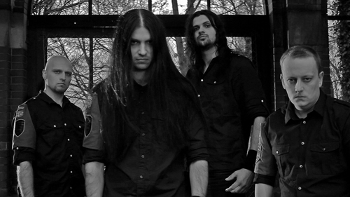Interview mit Sture Dingsoyr (Vreid)