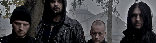 Interview mit Hváll (Vreid)
