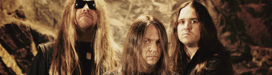 Interview mit Peter Tägtgren (Hypocrisy)