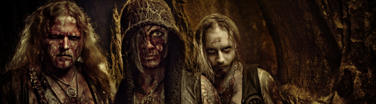 Interview mit Erik (Watain)